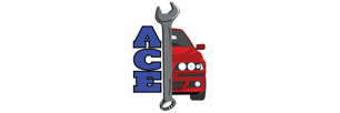 Ace Complete Auto Care
